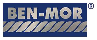 Ben-Mor inc company
