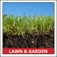 lawngarden