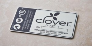 clover_metalphoto_nameplate